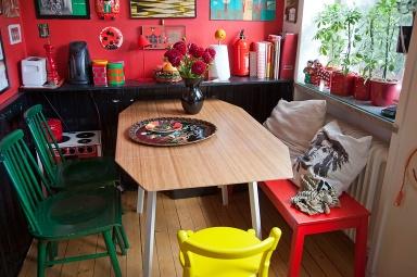 ikea ps 2012 retro chick aus schweden der schl ssel zum gl ck interior design f r jedermann. Black Bedroom Furniture Sets. Home Design Ideas