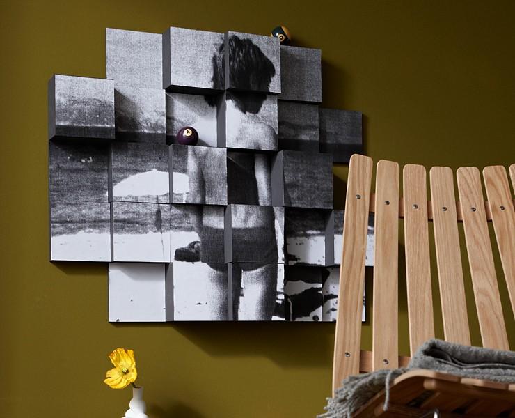 gute frage bilder richtig in szene setzen teil 2 kreativ werden der schl ssel zum gl ck. Black Bedroom Furniture Sets. Home Design Ideas
