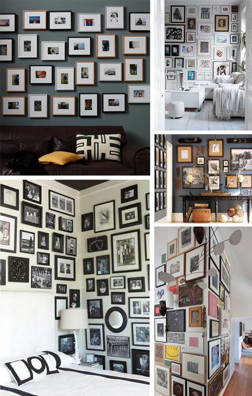 gute frage bilder richtig in szene setzen teil 1 bilderrahmen der schl ssel zum gl ck. Black Bedroom Furniture Sets. Home Design Ideas