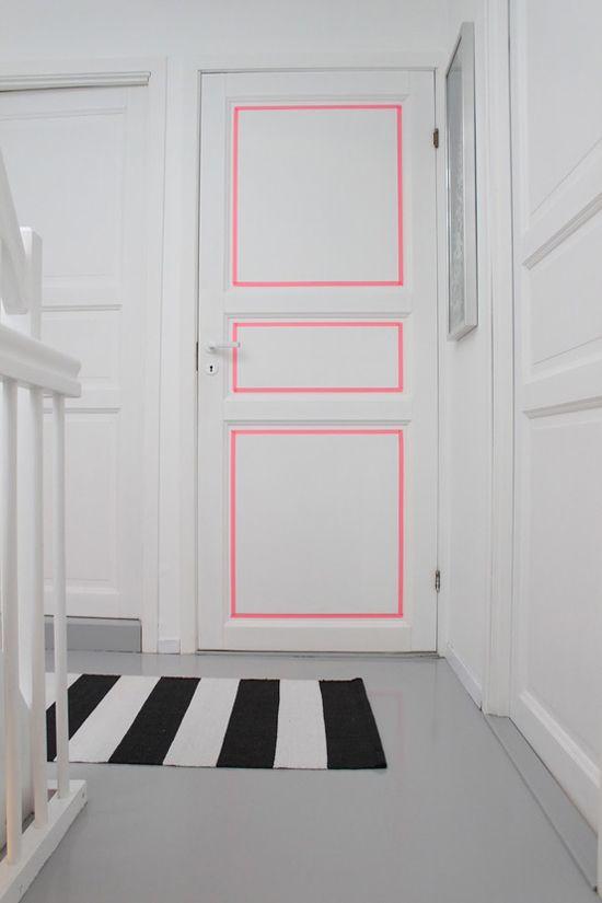bunter klebespa teil 1 m bel w nde b den der schl ssel zum gl ck interior design f r. Black Bedroom Furniture Sets. Home Design Ideas