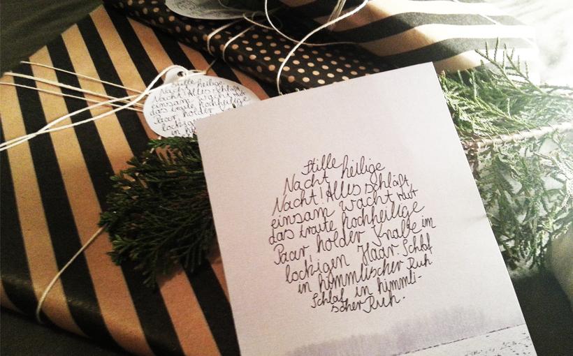 Weihnachtslieder Ausdrucken.Weihnachtskarten Weihnachtslieder Free Printables Der Schlüssel