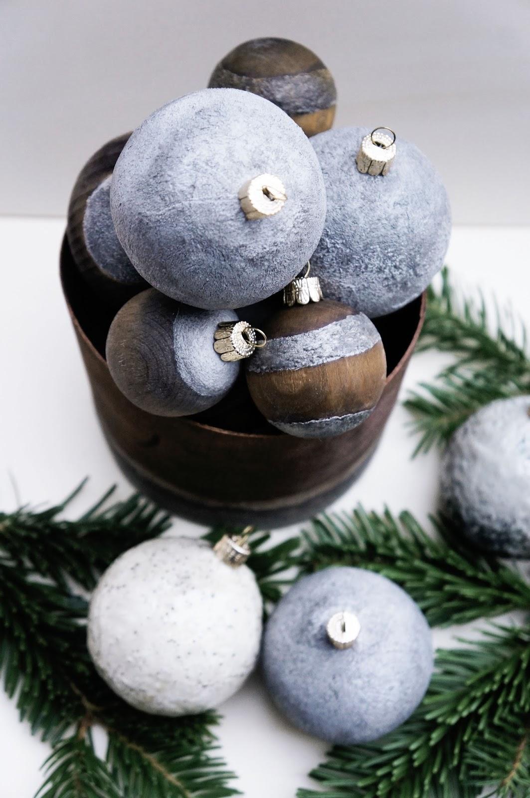 Beton-Weihnachtskugeln-3