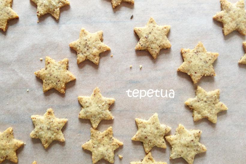tepetua_Schoko-Creme-Plätzchen_4_820px