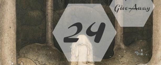 24 Titel