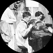 1910_1_359x359