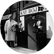 kay_forretning