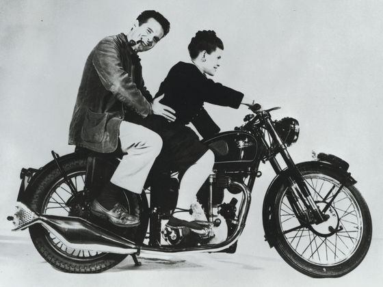 Charles & Ray Eames_web_teaser