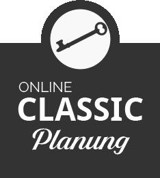 Online Classic