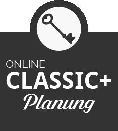 Online ClassicPlus