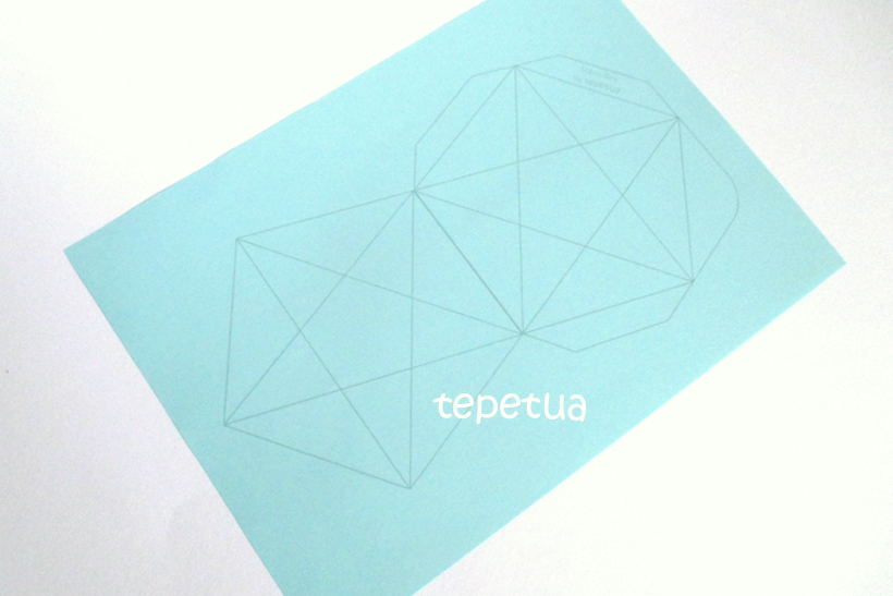 1_tepetua_sternbox_1