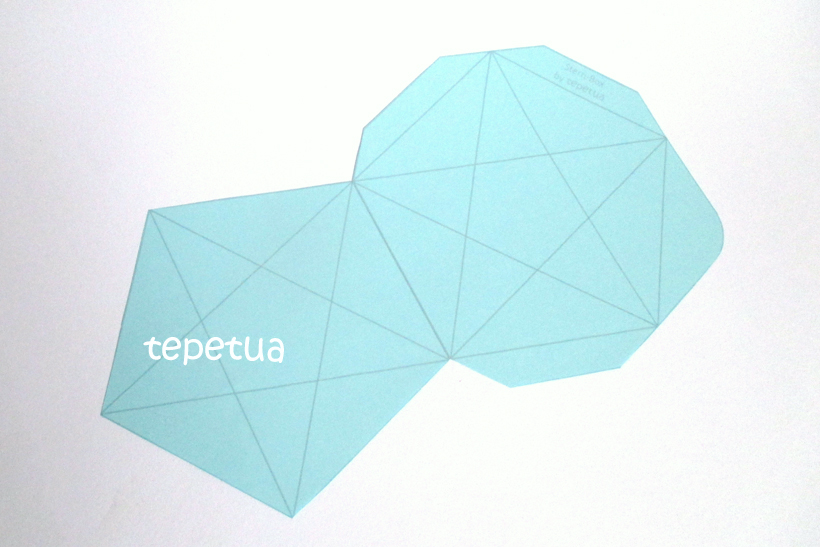 2_tepetua_sternbox_2