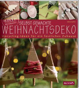77_weihnachtsdeko