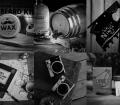 collage-adventskalender-befuellen-give-away-geschenke-weihnachten-advent-weihnachtsgeschenke-freund-freundin-sw