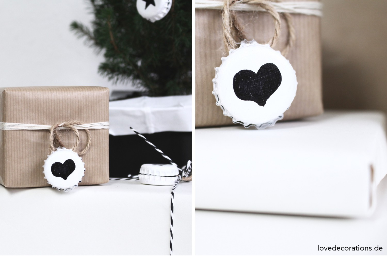 diy-weihnachtsanhaenger-aus-kronkorken-2