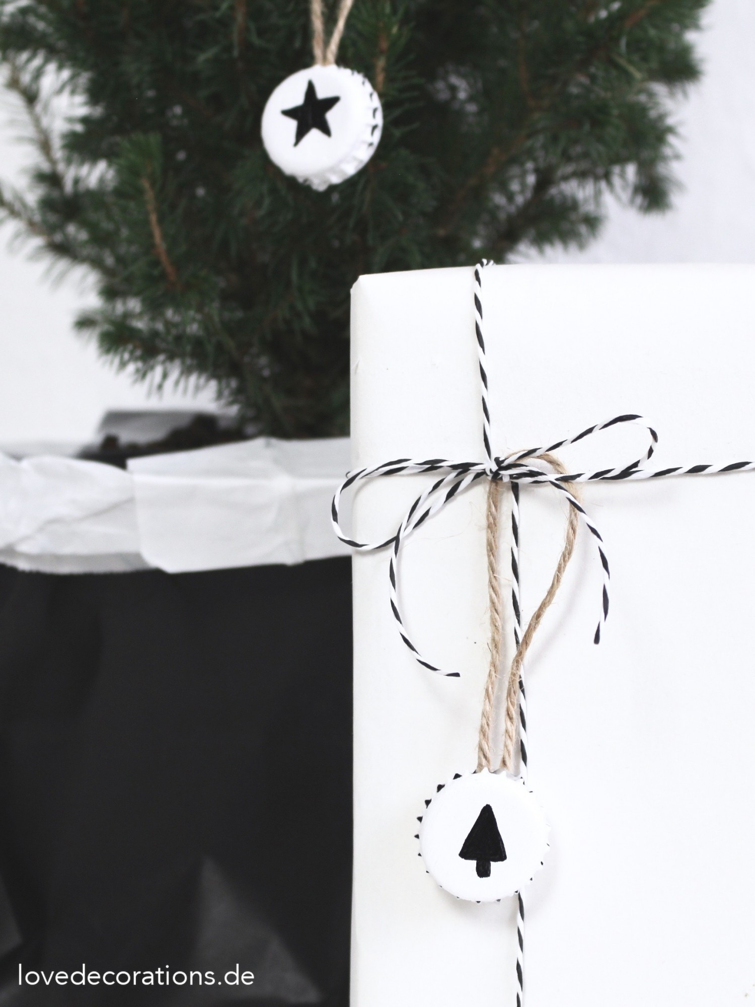 diy-weihnachtsanhaenger-aus-kronkorken-3