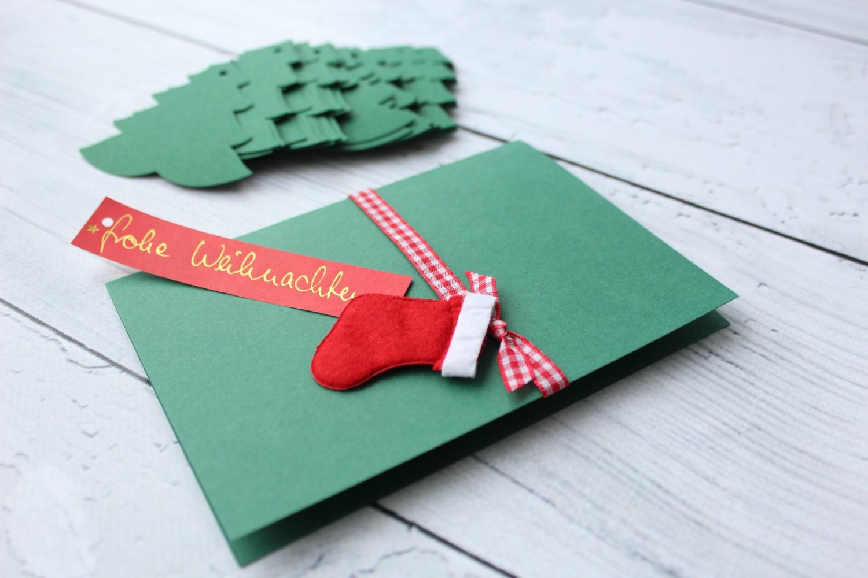kulissenbummel_weihnachtskarten_1