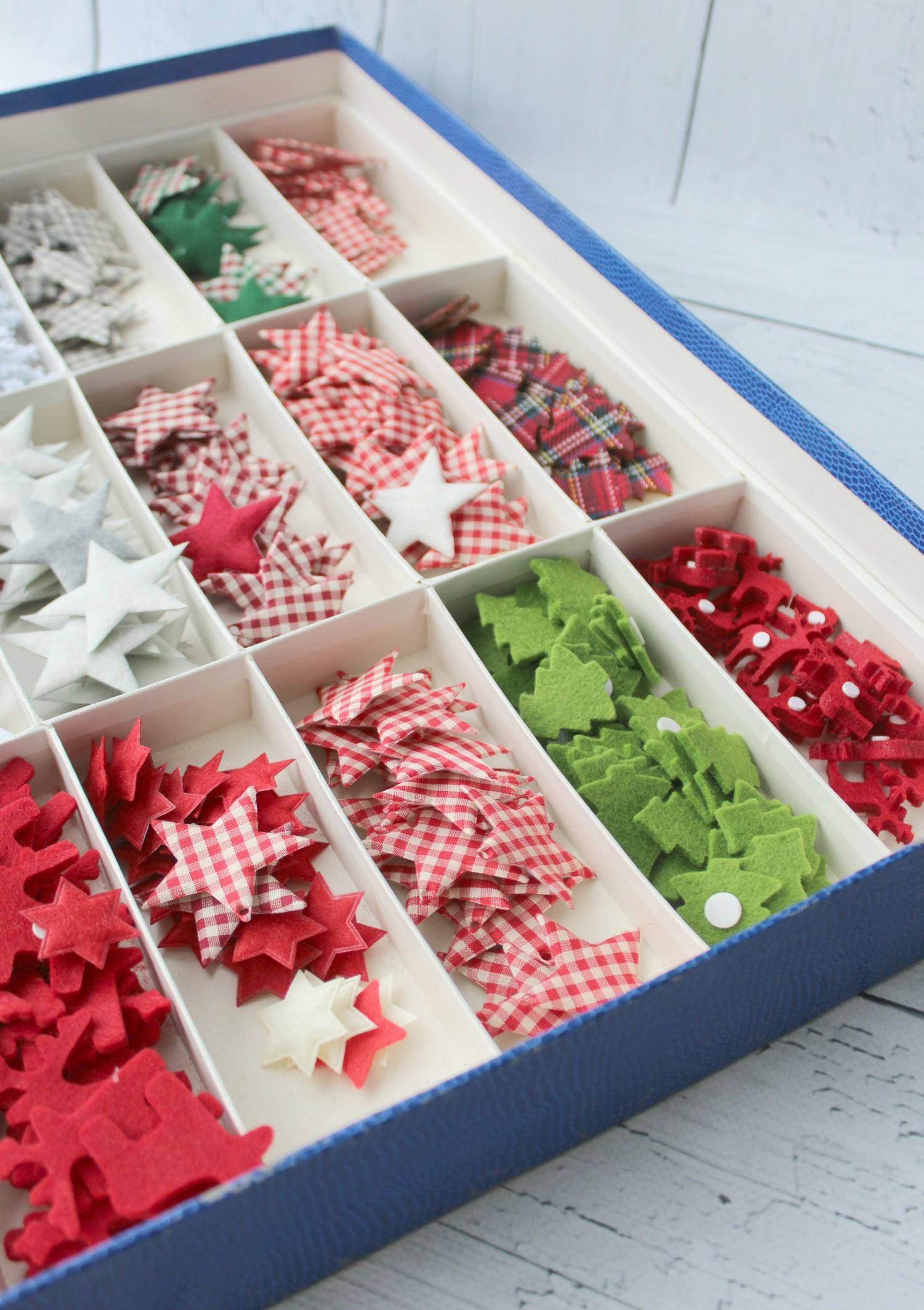 kulissenbummel_weihnachtskarten_2