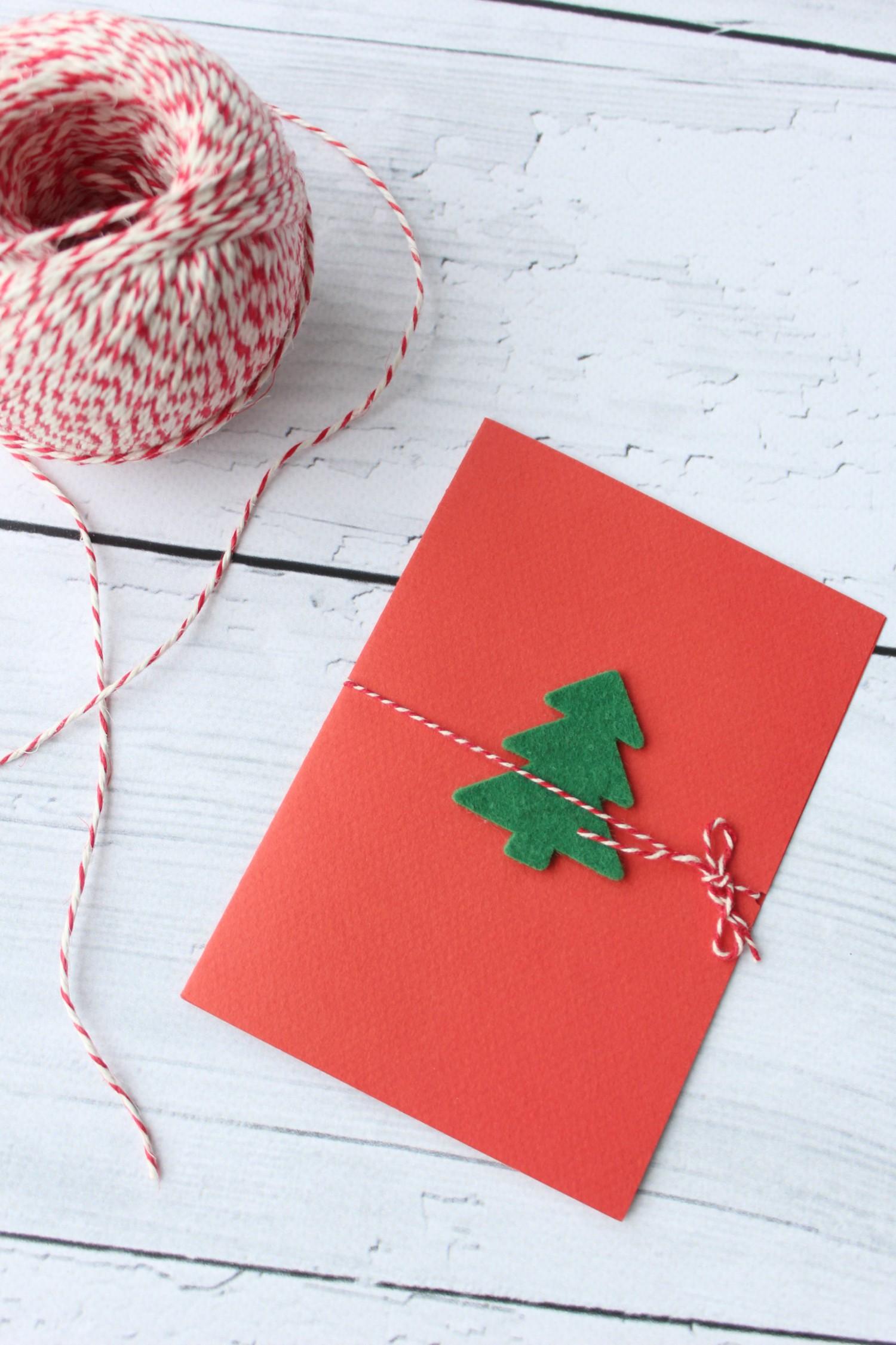 kulissenbummel_weihnachtskarten_3