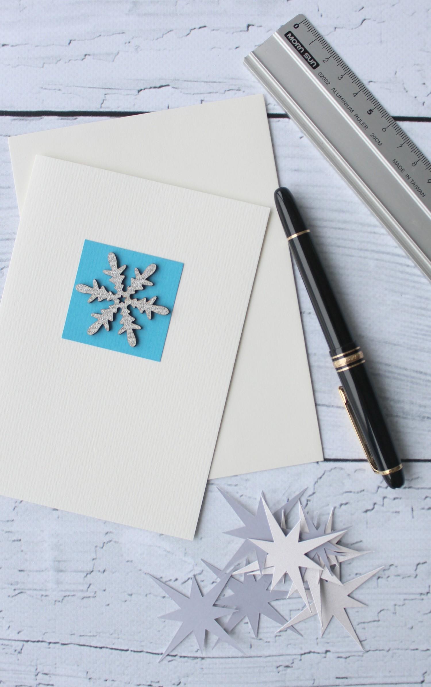 kulissenbummel_weihnachtskarten_5