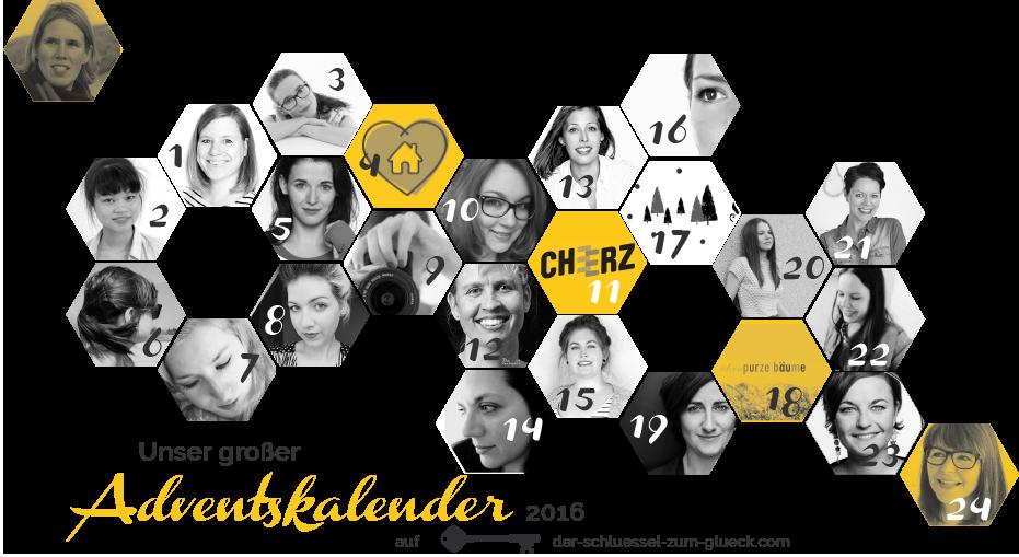 logo-gelb-adventskalender-2016