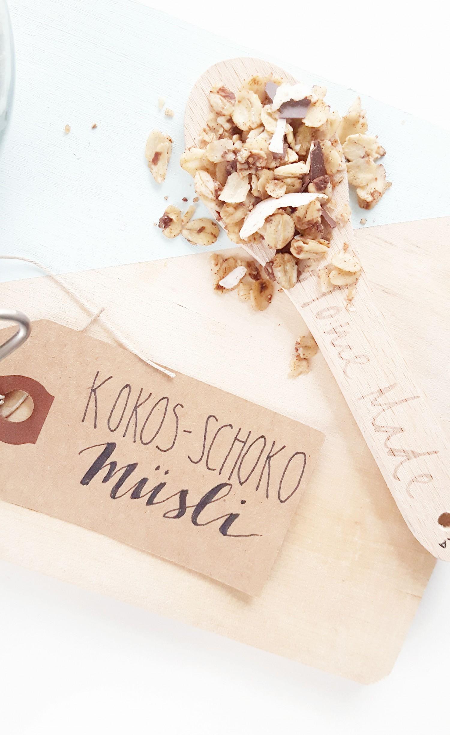schoko-kokos-granola-2