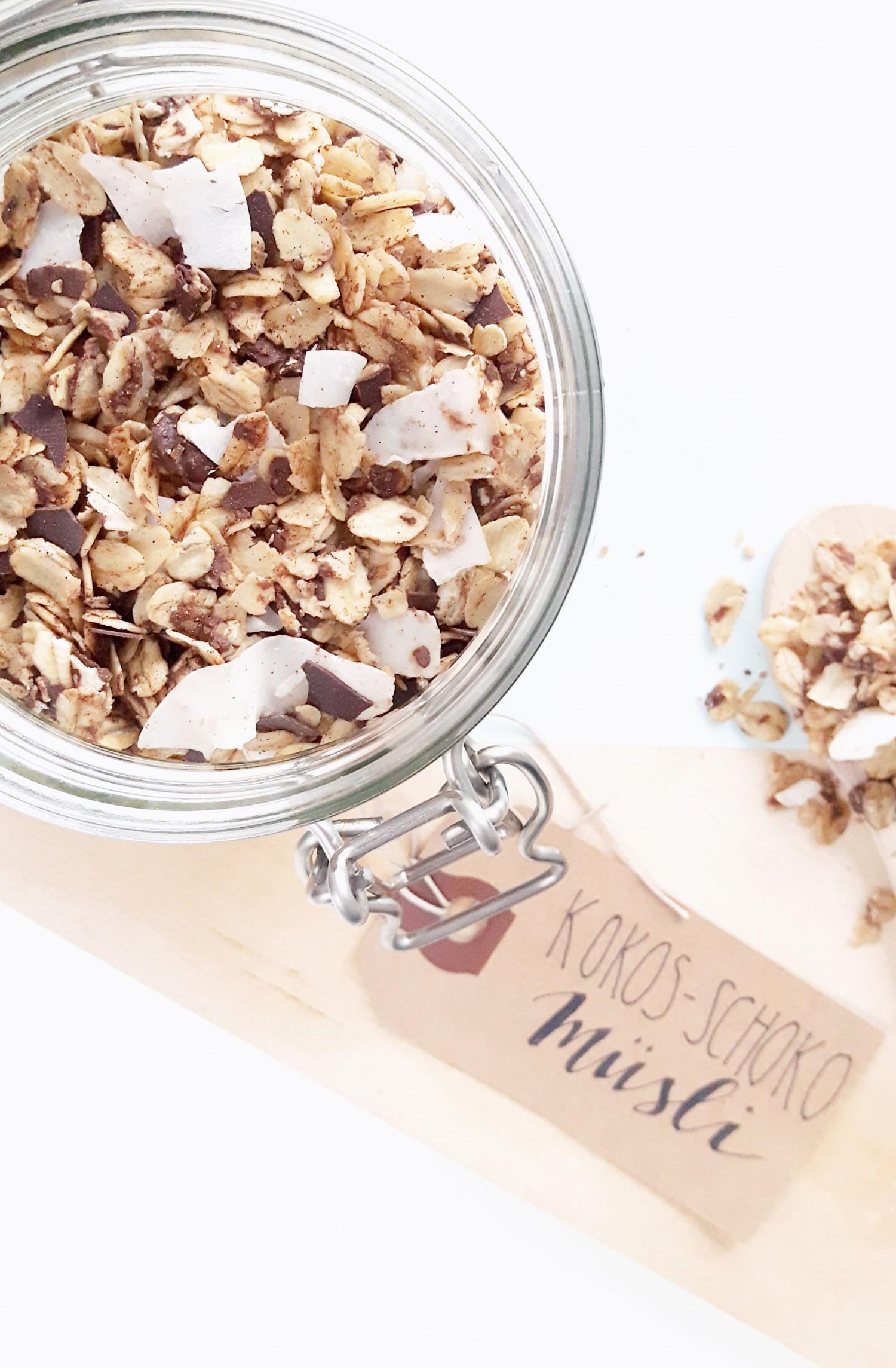 schoko-kokos-granola-3