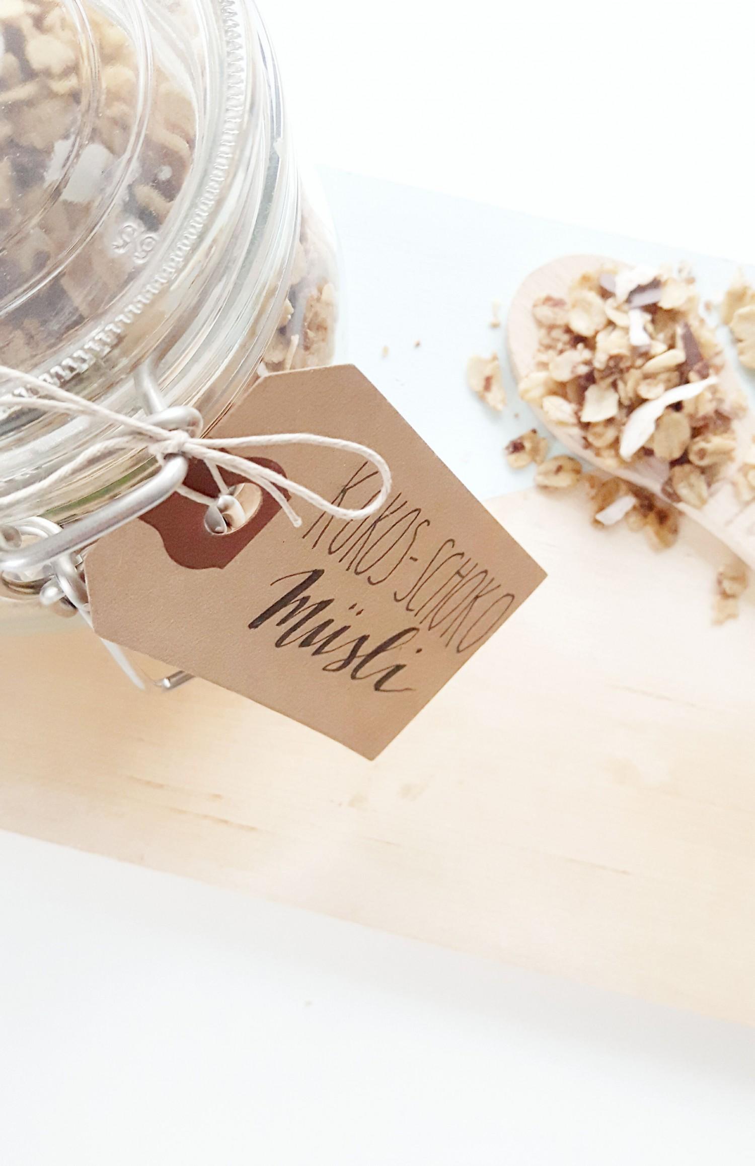 schoko-kokos-granola-4