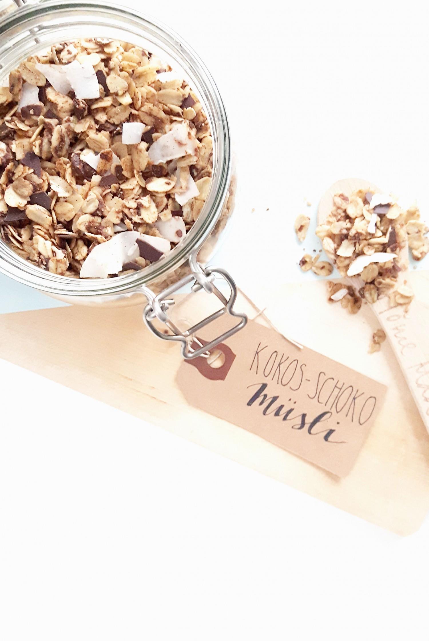 schoko-kokos-granola-5