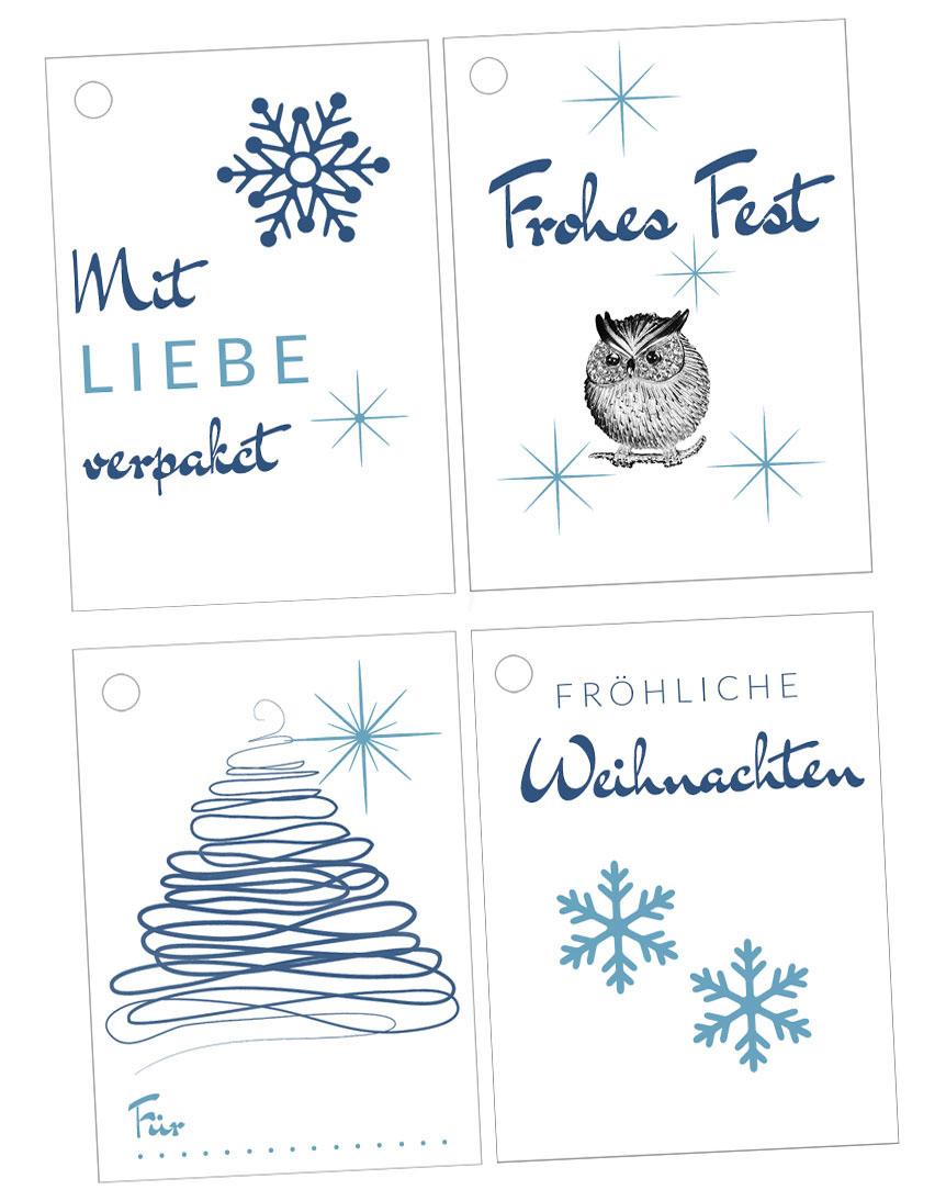 __weihnachtskarten_minnja_