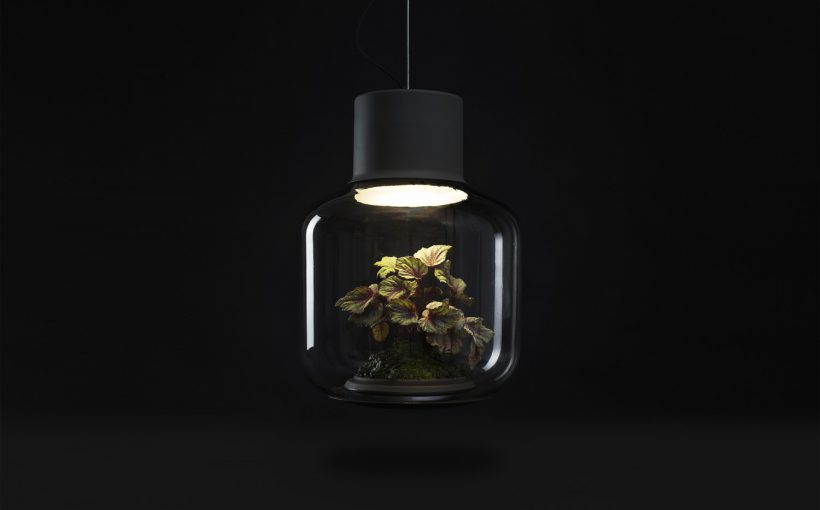 mygdal_lamp_05_web_©ErwinBlock Photography
