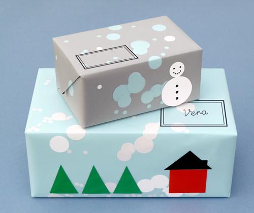 pc_snow_giftwrap_1