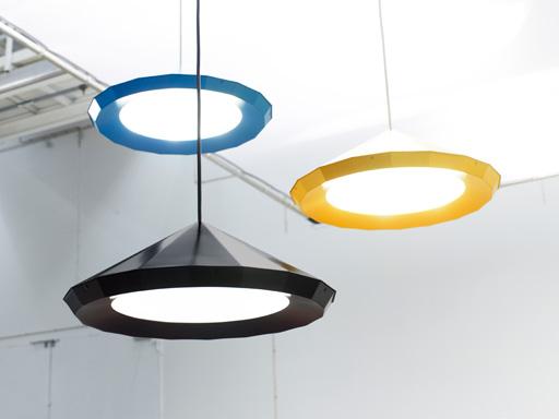 IKEA PS 2012