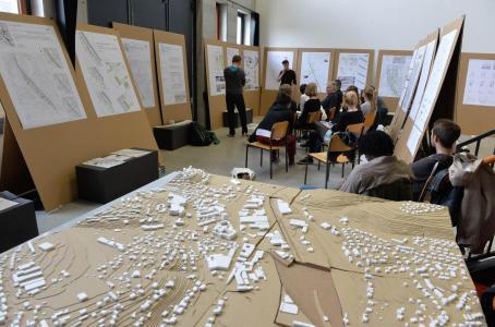 2. DesignCampusOpen