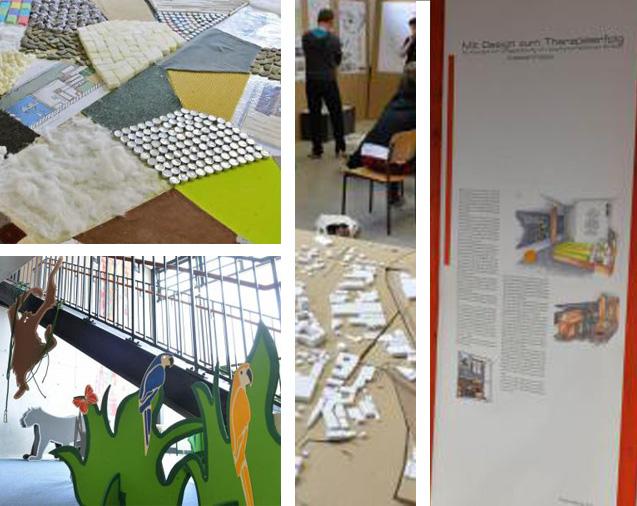 2. Design Campus Open
