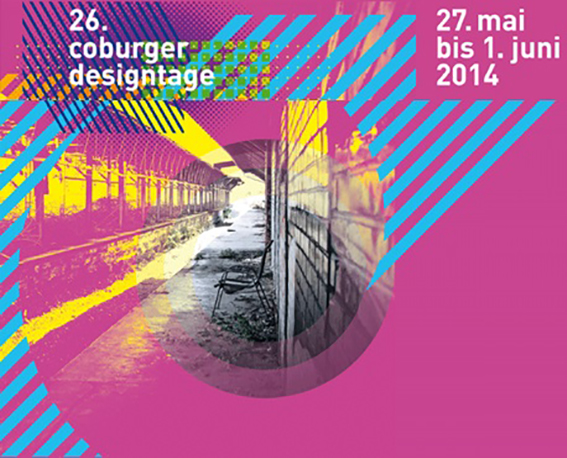 26. Coburger Designtage