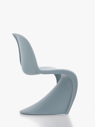 Panton Chair