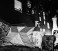 Mein Zuhause - das Wohnzimmer