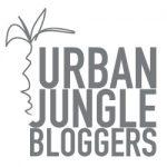 Häuschen Haus Sukulente DIY Ton Basteln Inspiration Interior Urban Jungle Bloggers