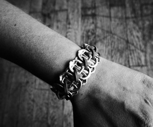 Armband sw