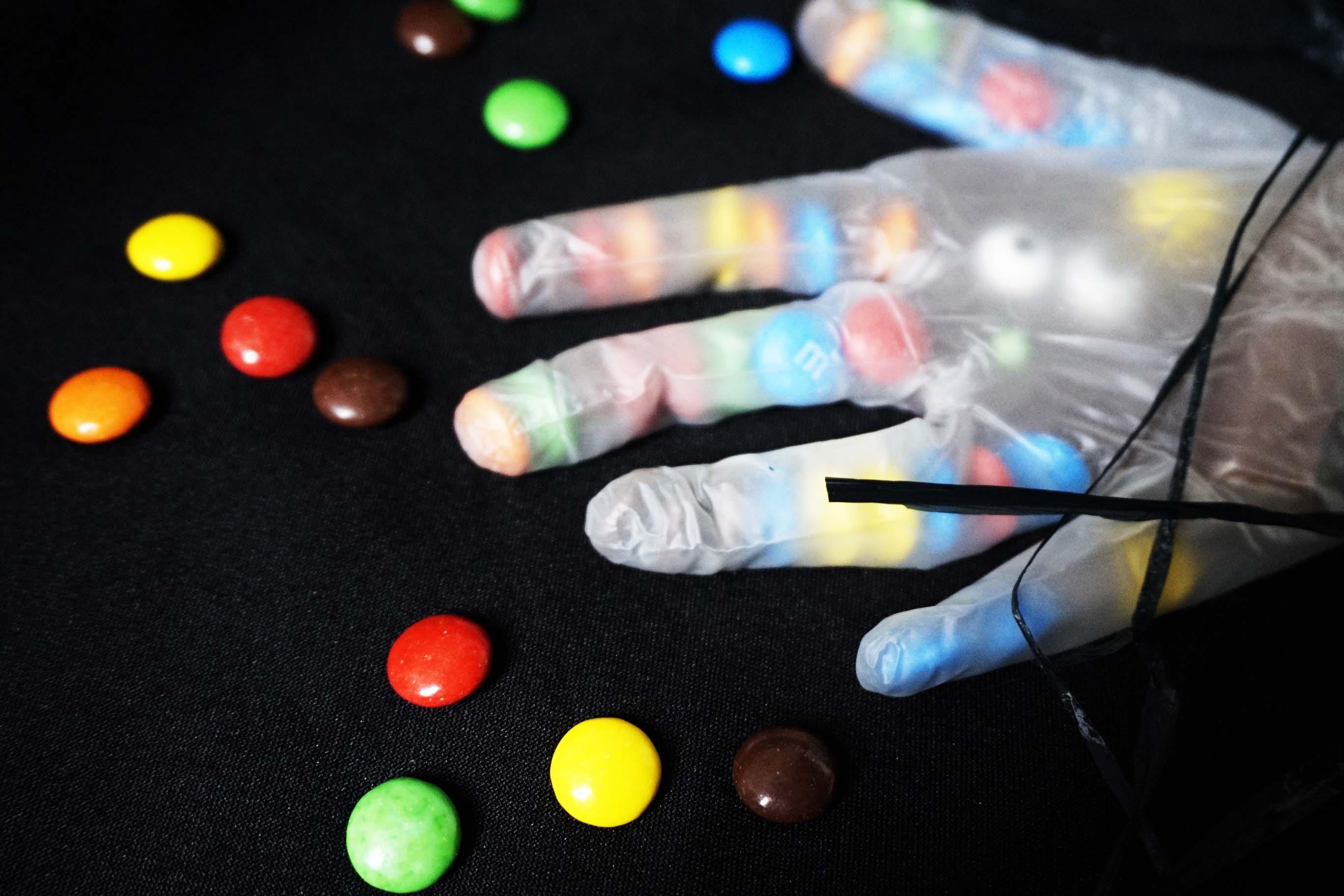 Halloween, Geschenke, Grusel, Trick or treat, Süßigkeiten, Süßes, Schokolade, DIY, Di it yourself, Kochen, Backen, Idee, KReativ, Basteln, Gruselig, Horror,
