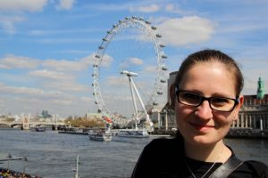 London, London Eye, buckingham Pallace, Wachwechsel, Camden Lock MArket, Camden Town, Covent Garden, Shawn das Schaaf, Balloons, Invasion, Installtaion Kunst, HArry Potter, Gleis 9 3/4, Tower of London, Beeffeaters, Guards Changing of the guards, Westend Theatre , Theater, The Play That goes Wrong, Tipps, Tricks, Städtereise, Städtetripp, Stadt, Hauptstadt, Großbritanien, England, Waht to Do, IDee, Reise, Travel, Wanderlust, Backpacking, Rucksackreise
