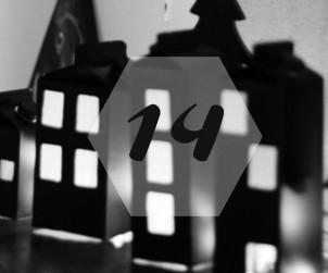 14 SW