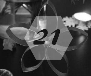 21 SW