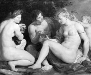 poster-venus-amor-bacchus-und-ceres-311334