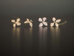 Nagellackblumen DIY 6