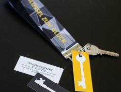 DIY Schlüsselanhänger-13
