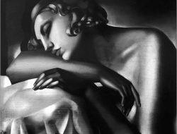 sw Lempicka
