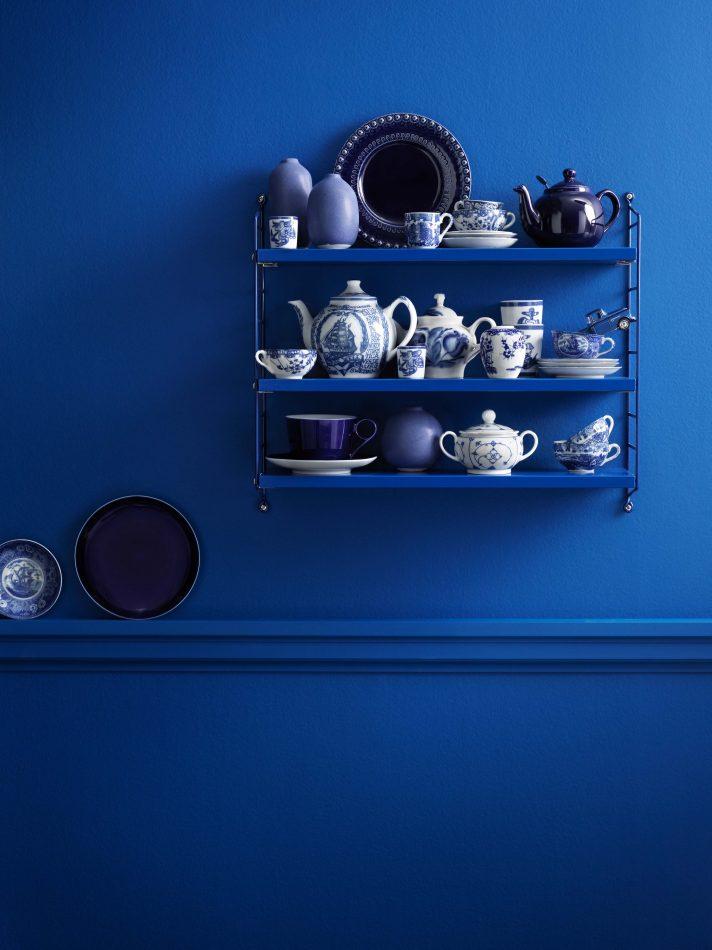 designklassiker string regal der schl ssel zum gl ck. Black Bedroom Furniture Sets. Home Design Ideas