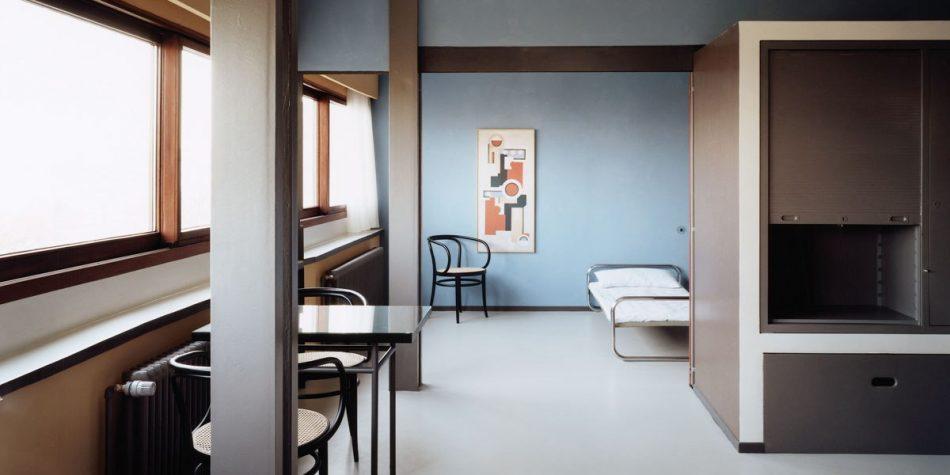 Designklassiker le corbusier sessel lc2 der schl ssel for Innenraum design berlin