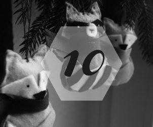 10-titel-adventskalender-sw